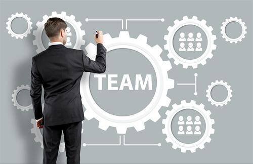 subula-coaching-team