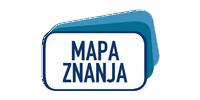 mapa-znanja-logo